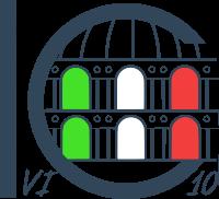Istituto Comprensivo 10 di Vicenza